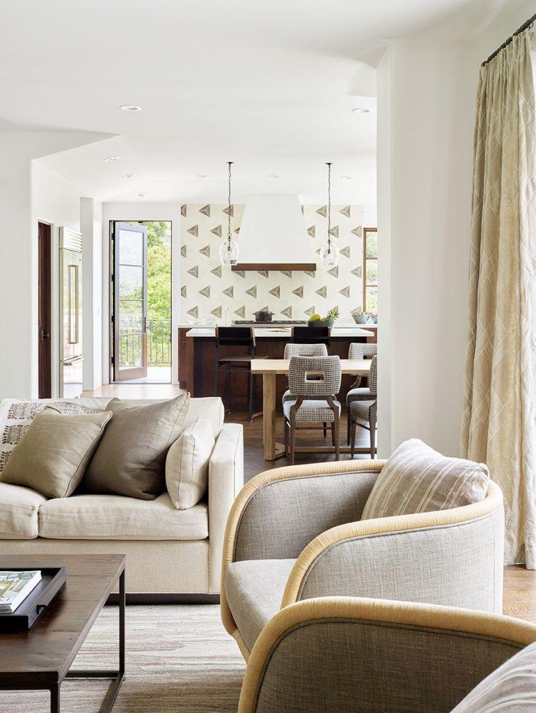 Jute Home Interior Design San Francisco Bay Area Los Angeles