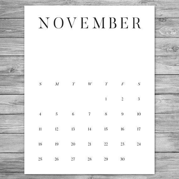 /download-calendar-template-2019/download-calendar-template-2019-40
