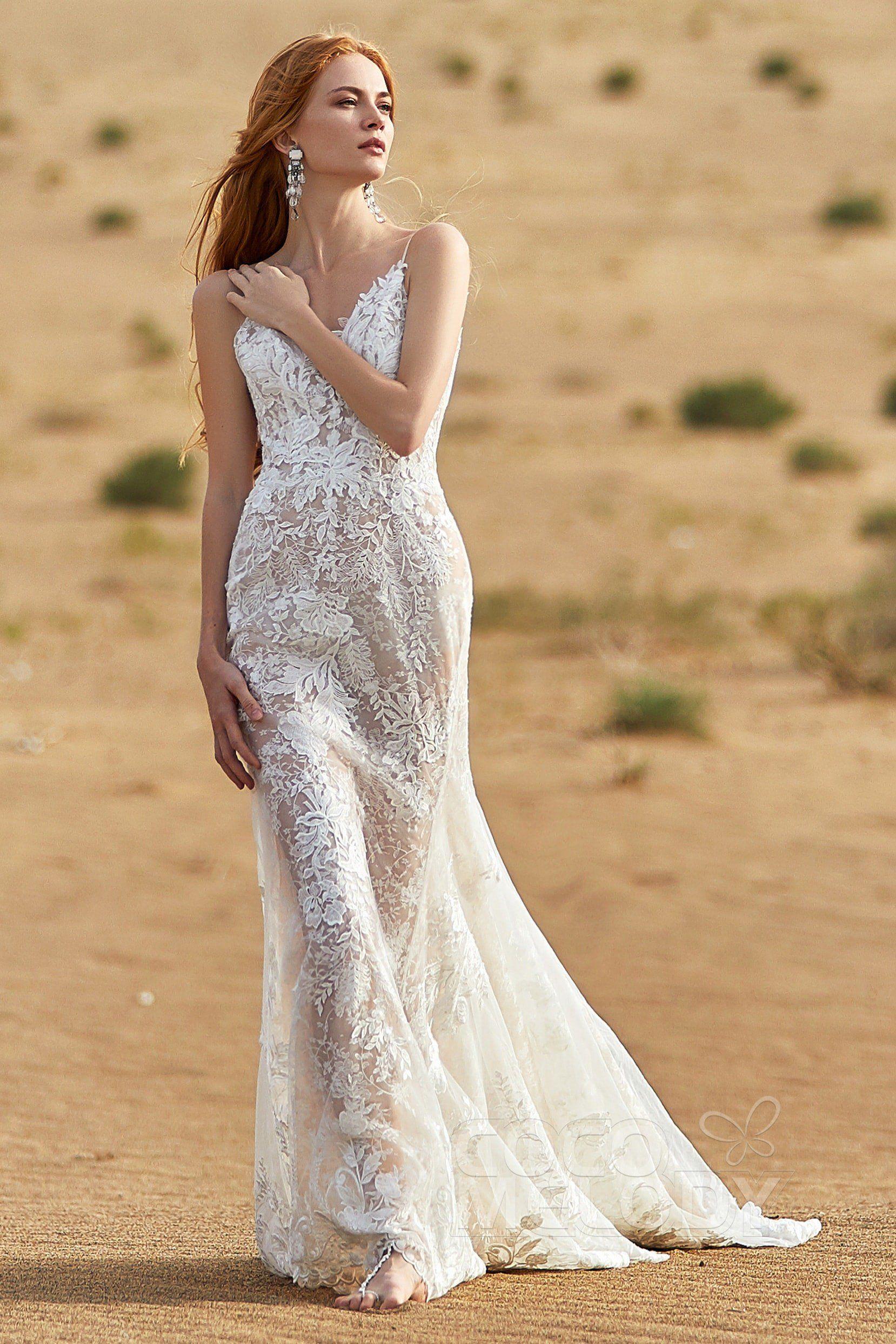 20+ Pin up wedding dress train info
