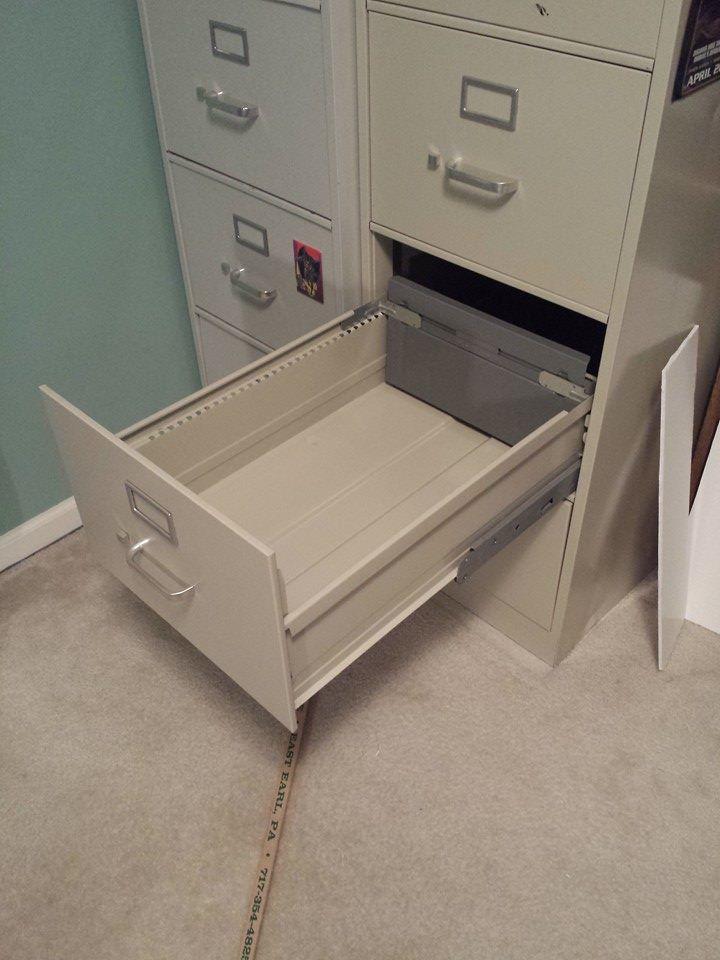10923212 10205148729579092 6631429484516891882 N Filing Cabinet Comic Book Box Storage Comic Book Storage