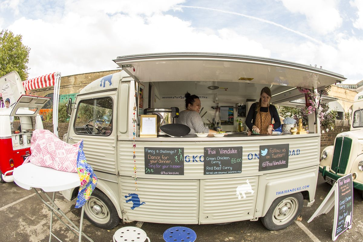 2013 Classic Car Boot Sale | Meals on Wheels | Pinterest | Car boot ...