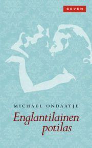 lataa / download ENGLANTILAINEN POTILAS epub mobi fb2 pdf – E-kirjasto