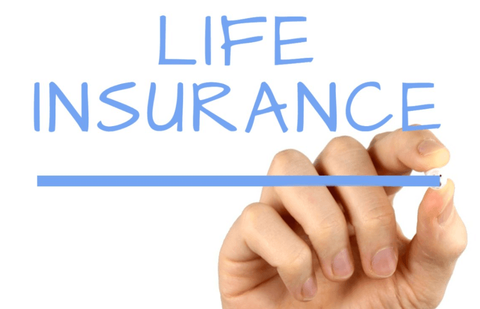 Life Insurance UAE, the foremost thing for an Expat in