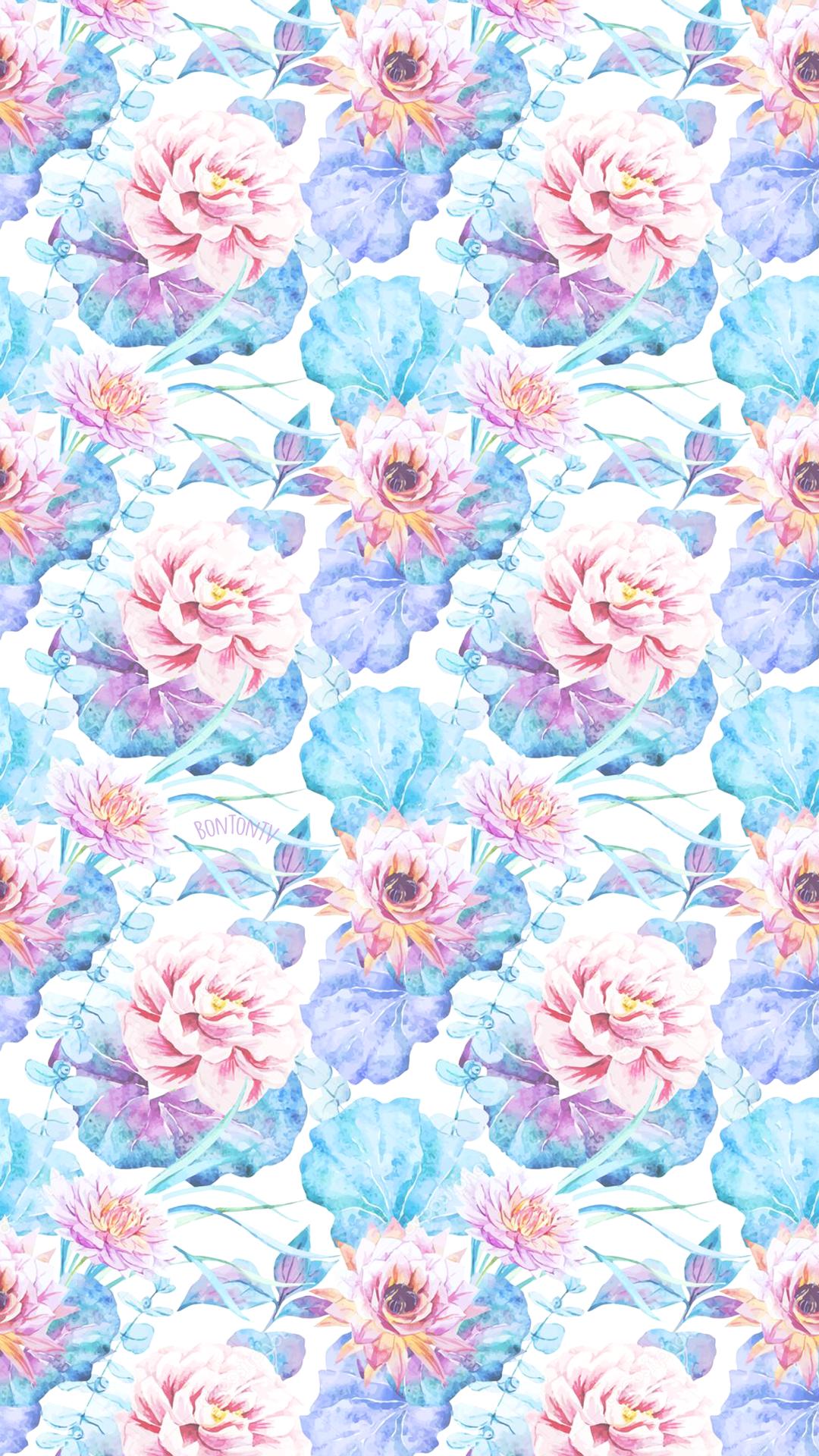 Phone Wallpapers Hd By Bonton Tv Free Download 1080x1920 Iphone Wallpapers An Flower Phone Wallpaper Artsy Wallpaper Iphone Love Wallpaper Backgrounds