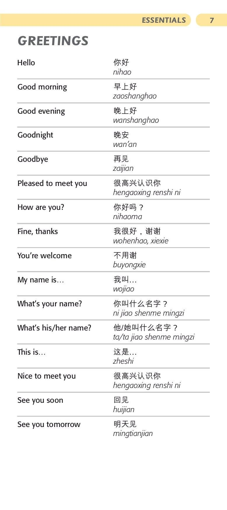 Pin By Troy Curtis On Mandarin Studies Pinterest Chinese