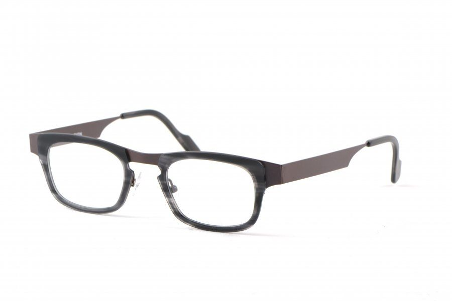 Anne et Valentin | Frame: Fame Colour: U139 | Fashion- Frames ...
