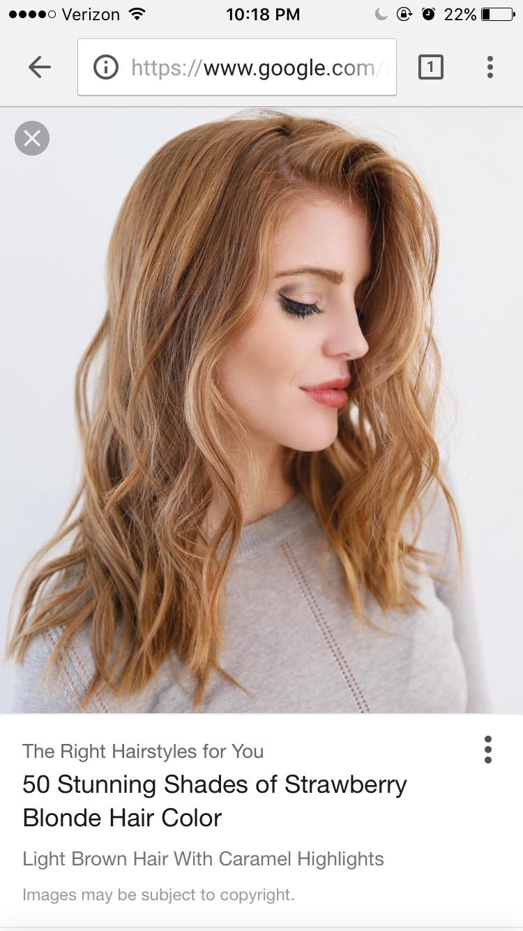 Pin by Marian Martinez on Pelo  Pinterest  Hair coloring Red hair