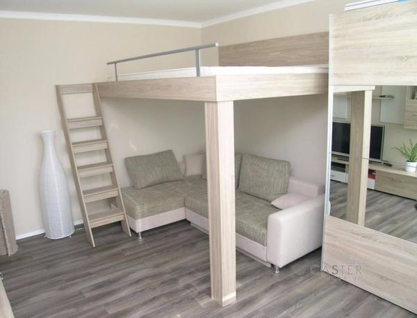Etagenbett Für Erwachsene Schweiz : Doppel etagenbett und erwachsenen stockbett kiefer