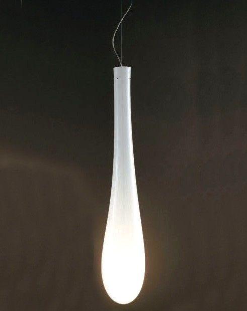 Lampara Gota
