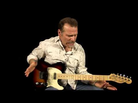 country rhythm guitar lesson train beat patterns youtube guitar tips in 2019 guitar. Black Bedroom Furniture Sets. Home Design Ideas