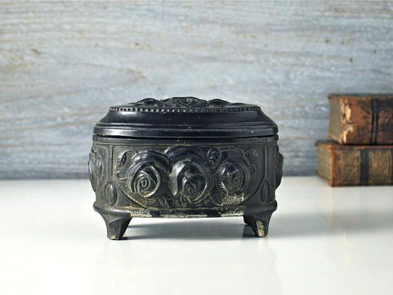 Pin by Nini Kluz on Antique Vintage and Collectable Pinterest