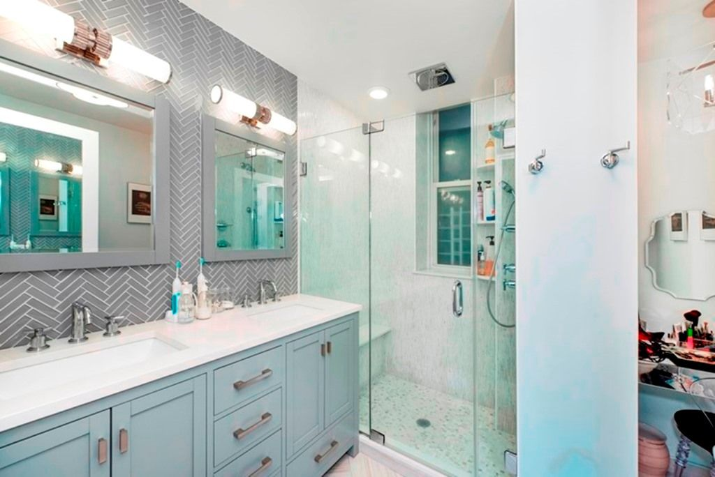 7 Types Of Vanities To Consider For Your Bathroom Remodel