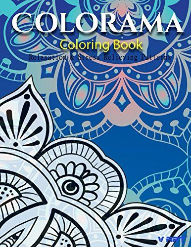free today 2 27 16 colorama coloring book coloring books for