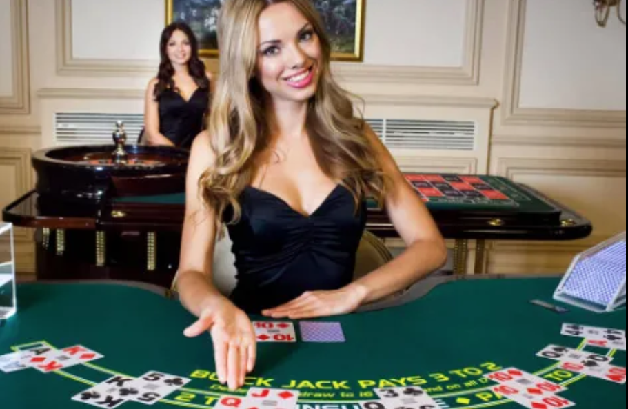 Want To Bet Online And Win A Hefty Amount Of Money Willing To