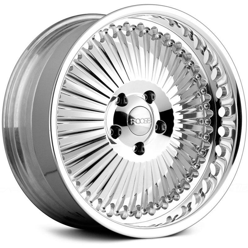 Foose wheels and rims hubcap tire wheel in 2020