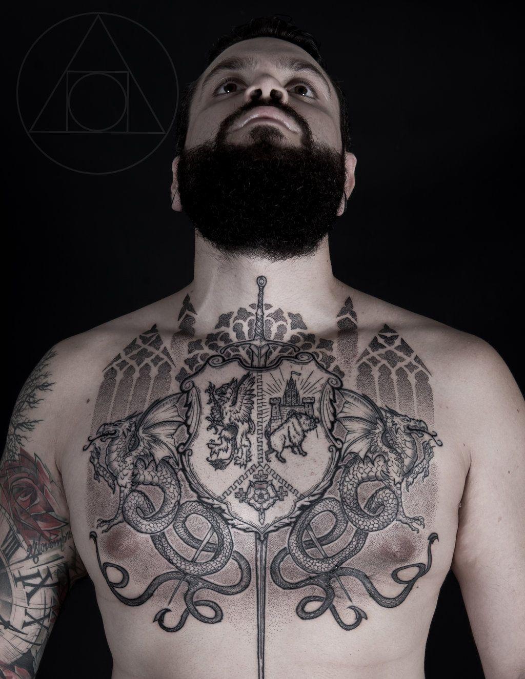 tattoo parlors in chico california