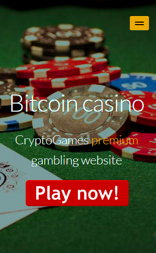 bitcoin casino coduri trading bitcoin revolut