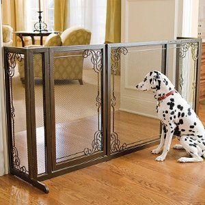 Pet Gate Frontgate Dog Gate Indoor Safety Gates Pet