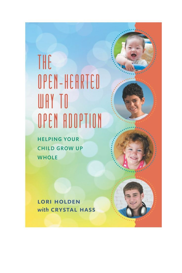 About Me (With images) Domestic adoption, Infant adoption