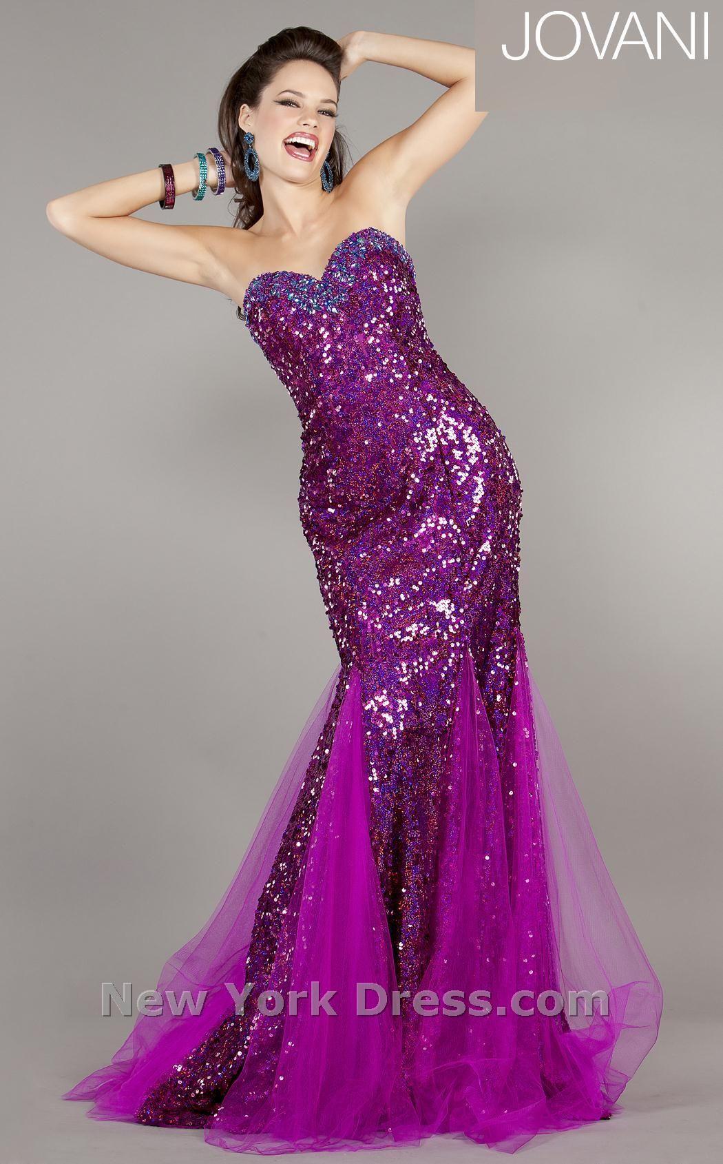 Jovani dress shop newyorkdress at newyorkdress or follow our