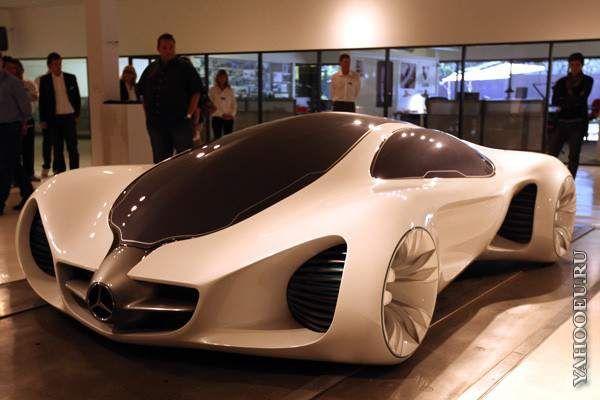 mercedes benz biome car concepts autos rh ar pinterest com