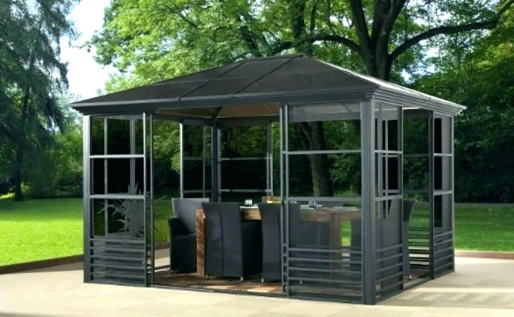 Home Depot Gazebo Canopy S Target Big Lots Replacement Top Gazebos 10x10 Instructions Bi Screen House Gazebo Canopy Gazebo