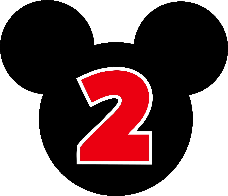 CAKECRUSADERSBLOG3.png 2,480×2,132 pixels Aniversário
