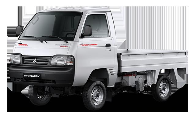Pin By Adel Nabil On Suzuki Mini Trucks Suzuki Carry Suzuki