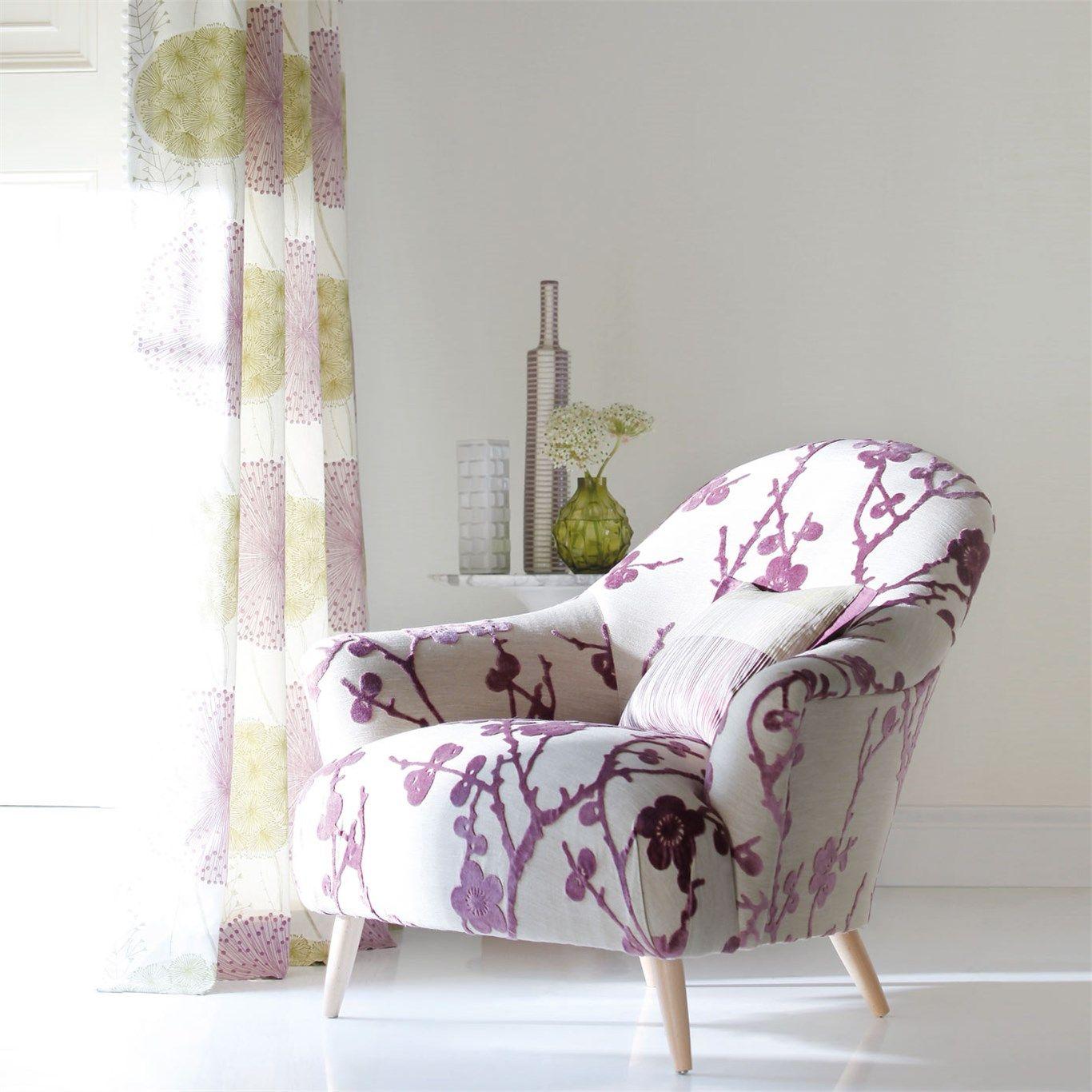 Room Harlequin Designer Fabrics and Wallcoverings