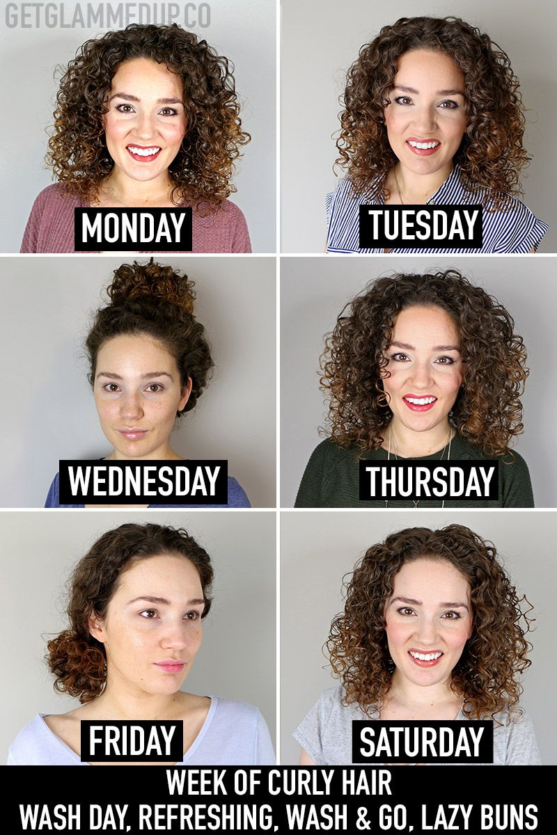 400+ Best curly hairstyles images in 2020 | curly hair styles, curly hair  styles naturally, natural hair styles