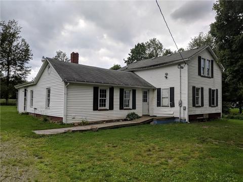 16401 Real Estate & Homes for Sale Estate