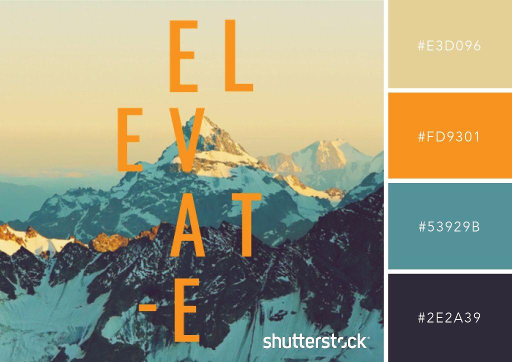 25 Retro And Vintage Color Palettes Free Swatch Download Retro Color Palette Color Palette Design Vintage Colour Palette