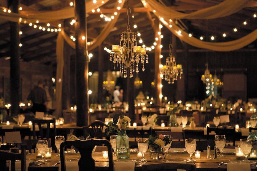 Georgia Rustic Bride Barn Wedding Venues Farm