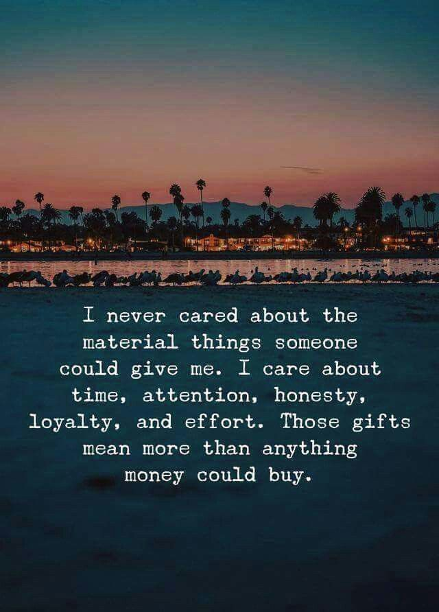 Very Truee With Images Meaningful Quotes About Life Value