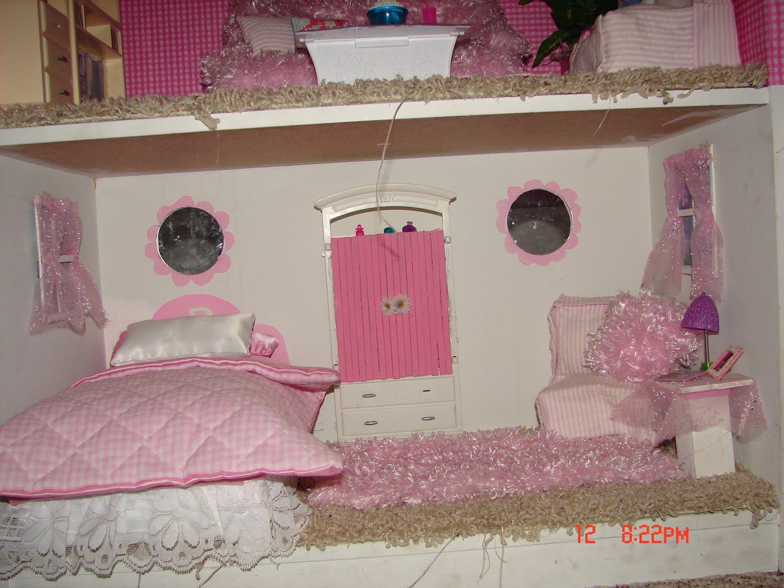DSC00184JPG 16001200 Barbie FurnitureDollhouse DSC00184JPG