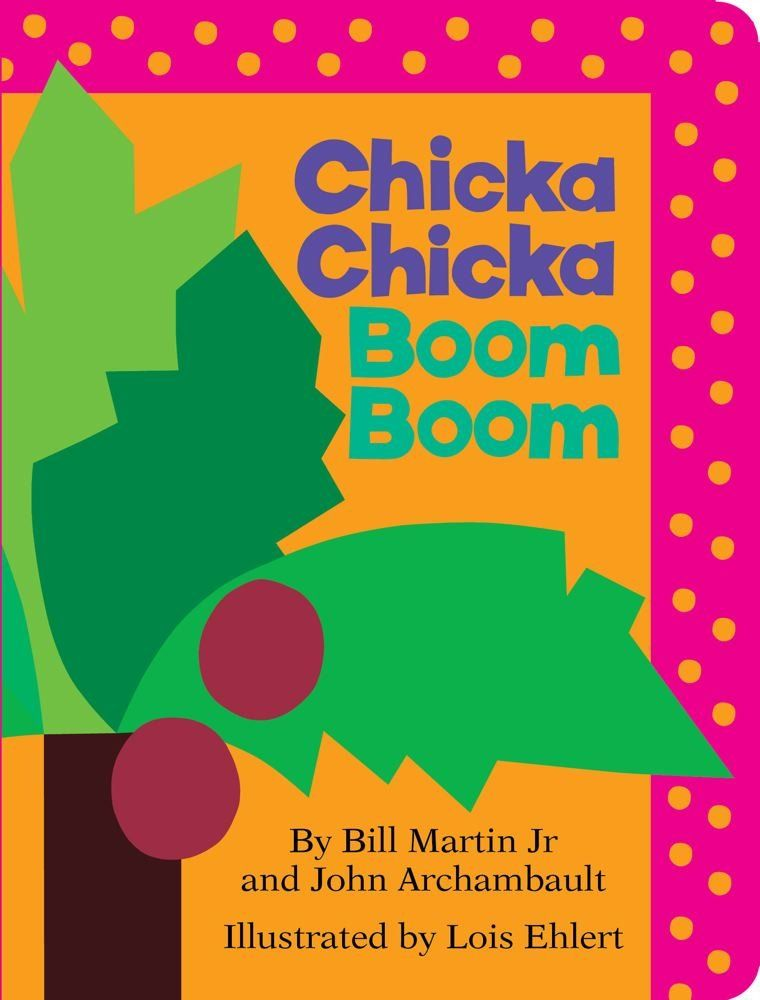 581f116d1539 Read All About It! Our 50 All-Time Favorite Children s Books