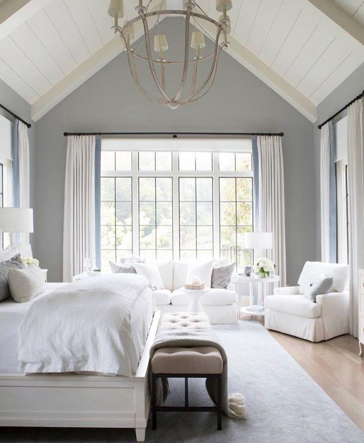 master inspiration home decor organization pinterest bedroom rh pinterest com