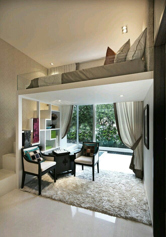 Small Apartment Design Small Apartment Decorating Small