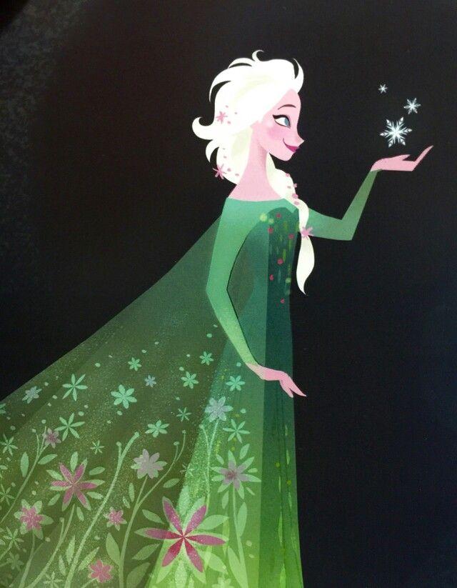 La Reine des Neiges : Une Fête Givrée [Cartoon Walt Disney - 2015] - Page 17 290aae17a124bbf694f7d9e7f9ac01f6