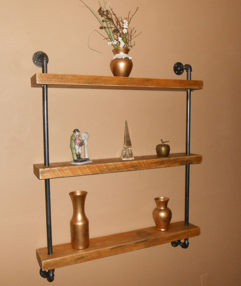 Floating shelf, floating shelves, shelf, wood shelf, shelves, wall shelf,  rustic shelf, rustic, reclaimed wood shelf, shelving, wooden shelf - Floating Shelf, Floating Shelves, Shelf, Wood Shelf, Shelves, Wall