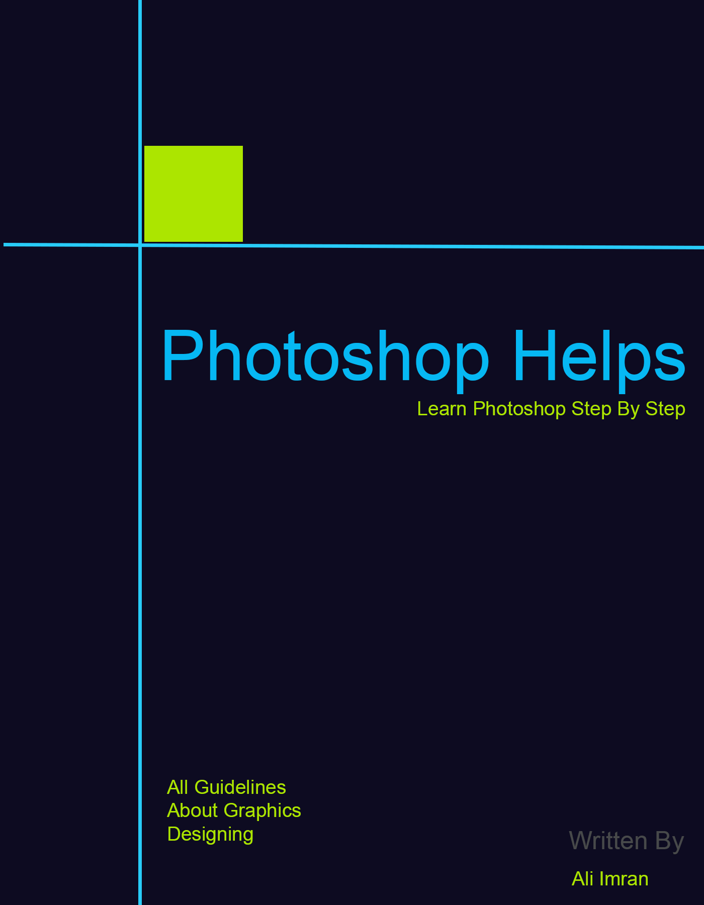 A simplest and the best book front cover make more beautiful a simplest and the best book front cover make more beautiful cover at your end photoshop tutorialbook baditri Image collections