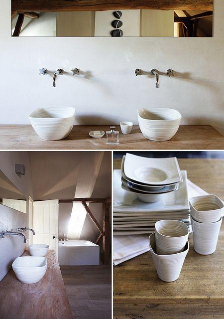 moka & vanille, belgium | bathtubs, moka and bath