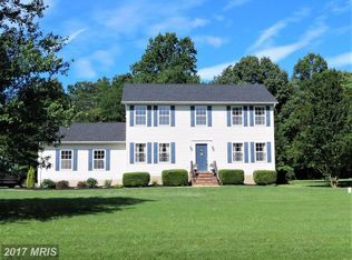 See What I Found On Zillow Https Www Zillow Com Homedetails 220 Cedar Beach Dr Prince Frederick Md 20678 36652985 Zpid Prince Frederick House Styles Cedar