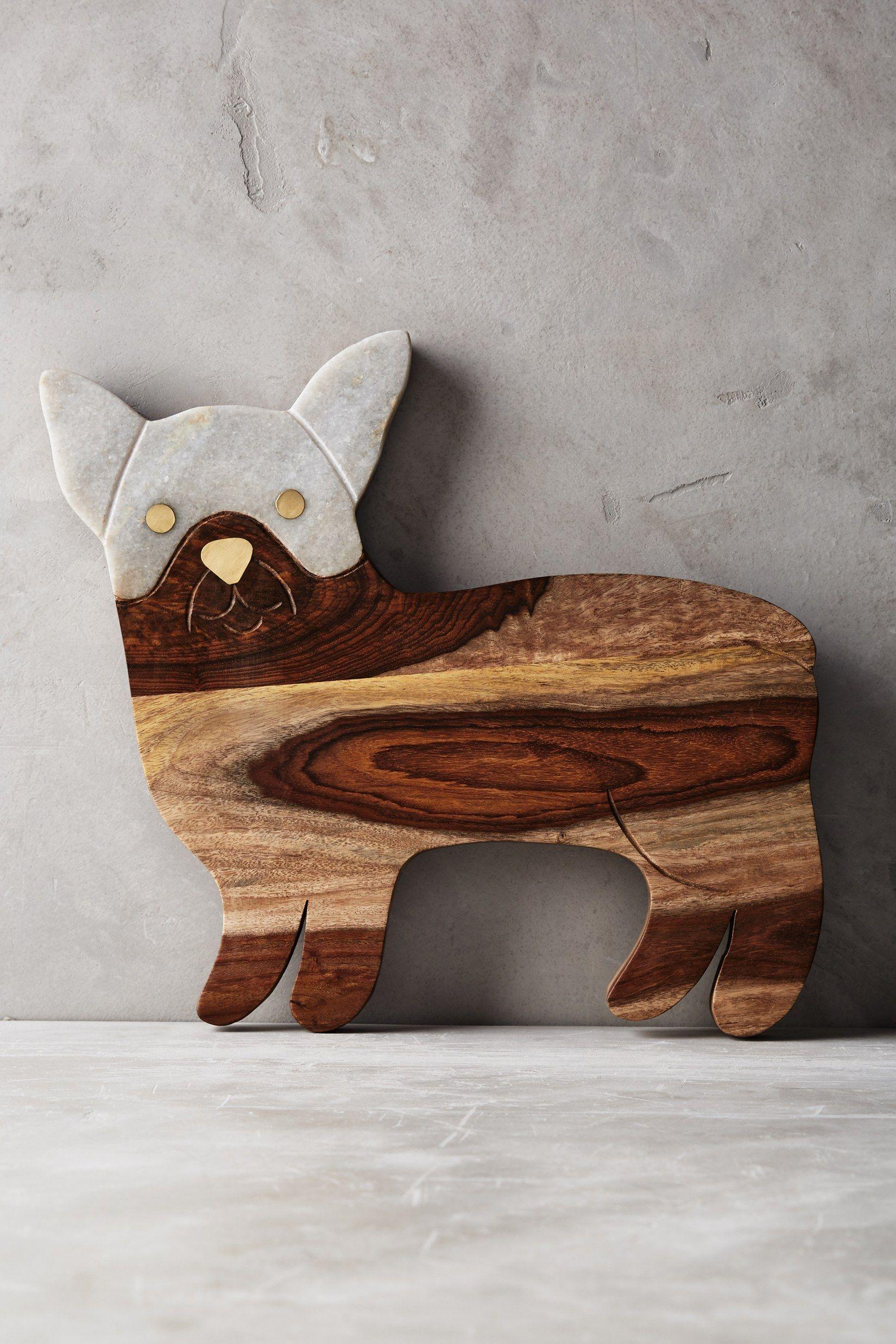 Dog Decor 11 Stylish Decor Items for