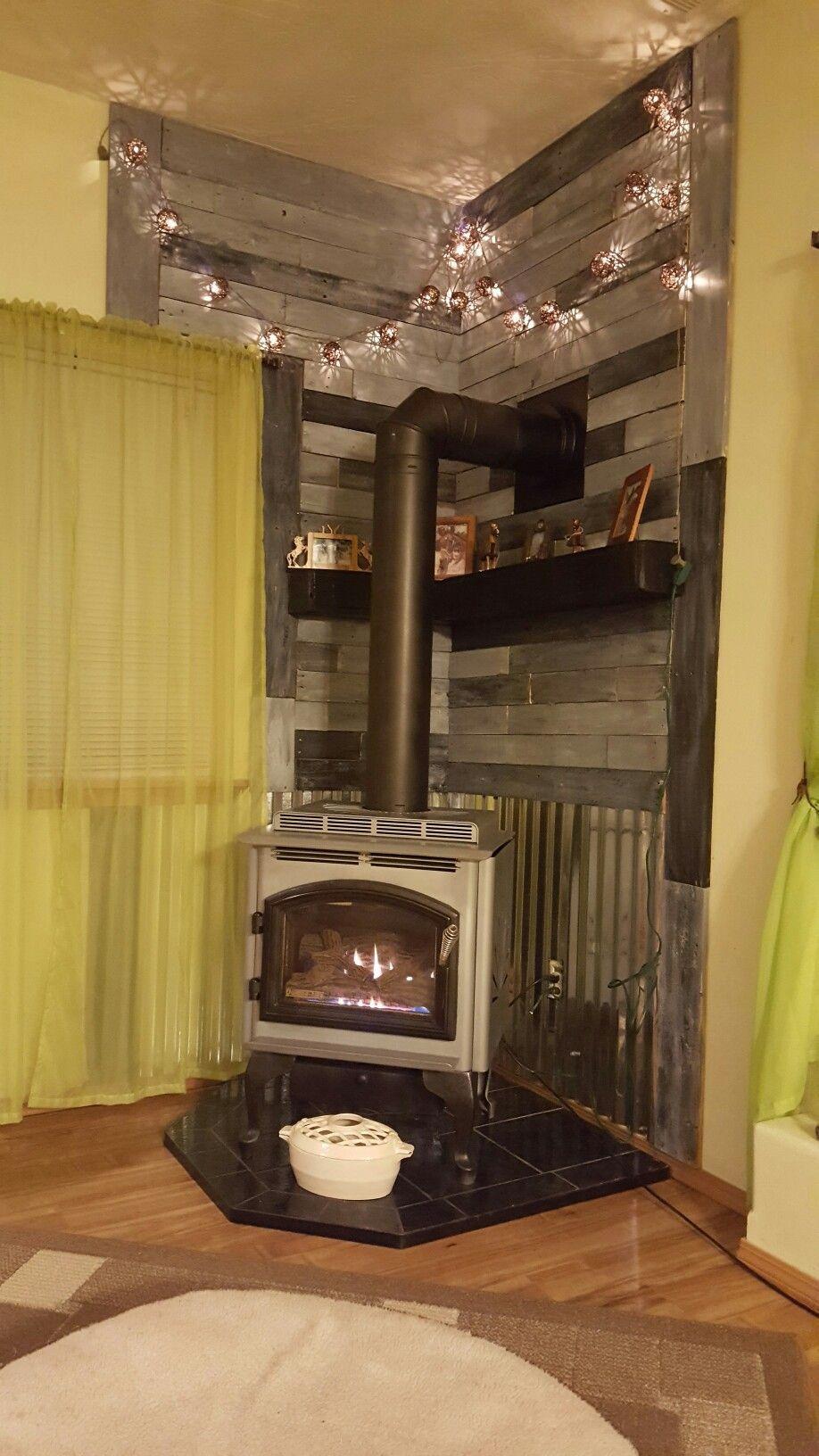 5 marvelous diy ideas floating shelves living room boho farmhouse rh pinterest com
