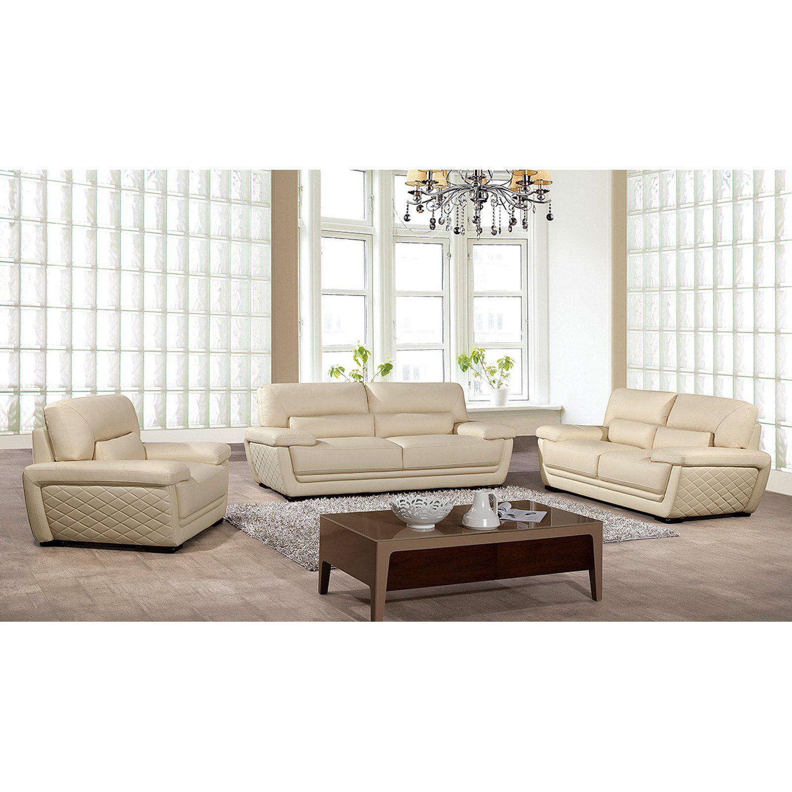 american eagle furniture emma 3 piece sofa set ek019 crm rh za pinterest com
