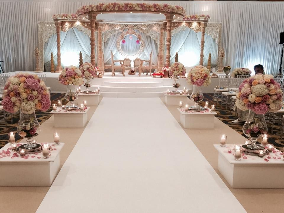 new england wedding venues on budget%0A Image result for simple and elegant mandap
