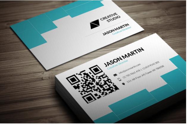 30 Best Business Card Templates Psd Design Freebie Business Card Template Psd Company Business Cards Business Cards Creative Templates