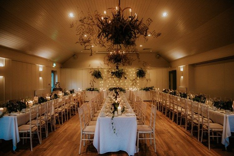 Loch Lomond Arms Hotel - Scottish wedding venue around Loch Lomond.  Photographer: Simon's Studio  16 of the best wedding venues around Loch Lomond 2019 - Scottish Wedding Directory #lochlomond