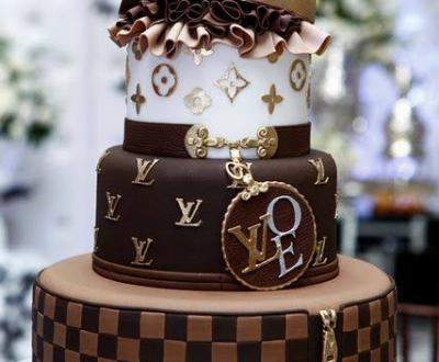 قوالب كاتو صور كيك كاتو قوالب عيد ميلاد تورتة ميكساتك Chocolate Wedding Cake Chocolate Cake Pictures Chocolate Cake